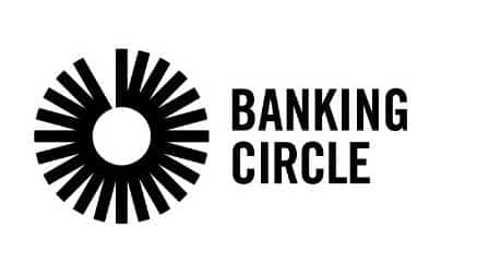 Banking Circle Launched Payments Insight Paper: Latest research highlights the vital role of PSPs in increasing SME financial inclusion