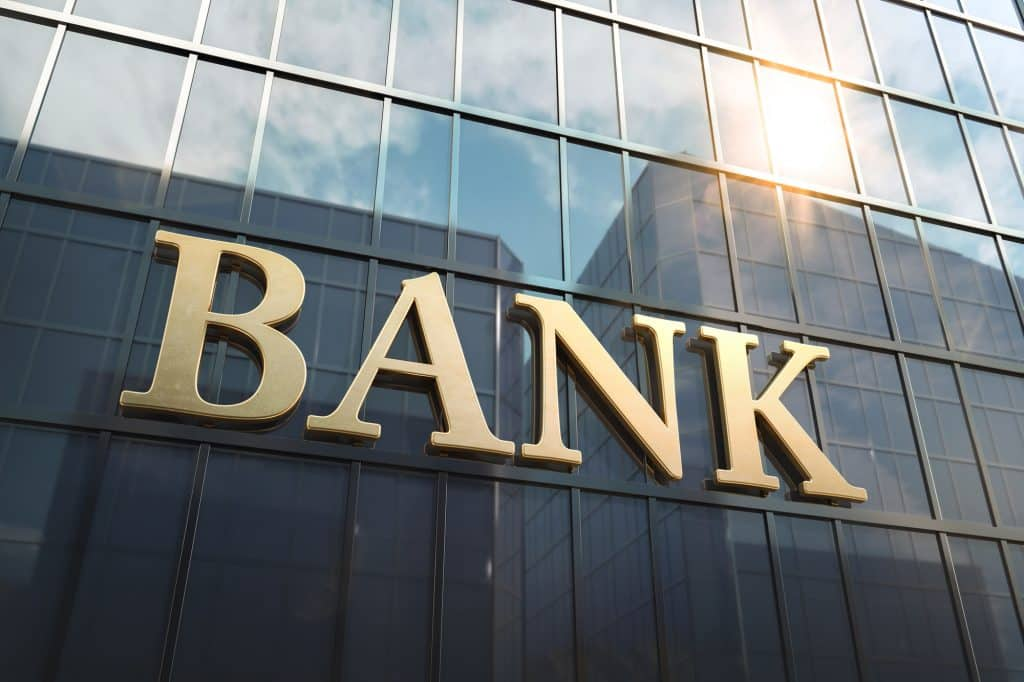 The Top 7 Best Private Banks Around the World