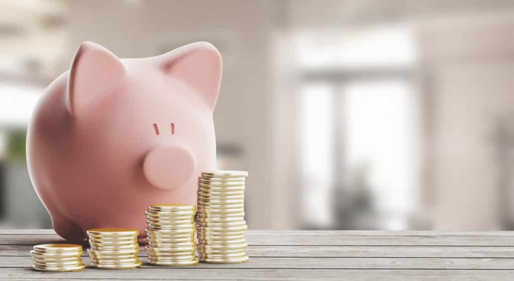 Opening a Savings Account for Kids: Is It Necessary?