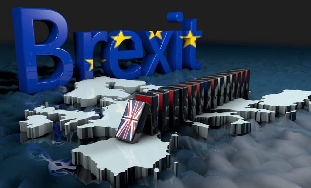 Brexit Opportunities: How Small Businesses are Impacted by Brexit (Plus Ways to Pivot)