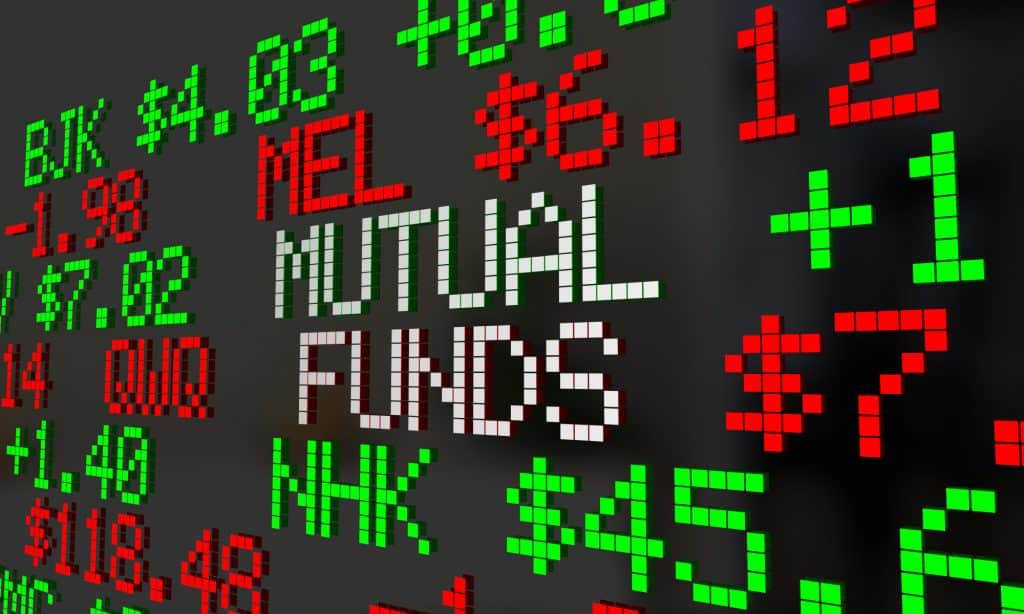 How to Choose the Best Performing Mutual Funds