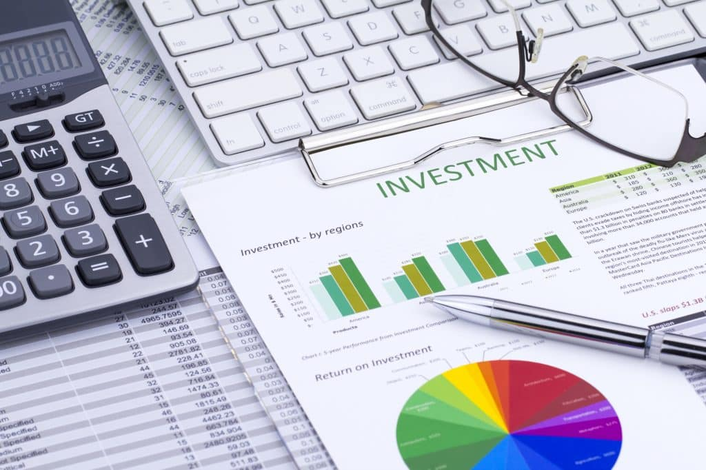 7 Benefits and Reasons to Invest in Mutual Funds