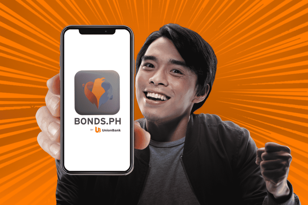 Philippine Bureau of the Treasury is among Asia's pioneers in leveraging Distributed Ledger Technology (Blockchain) for bond distribution