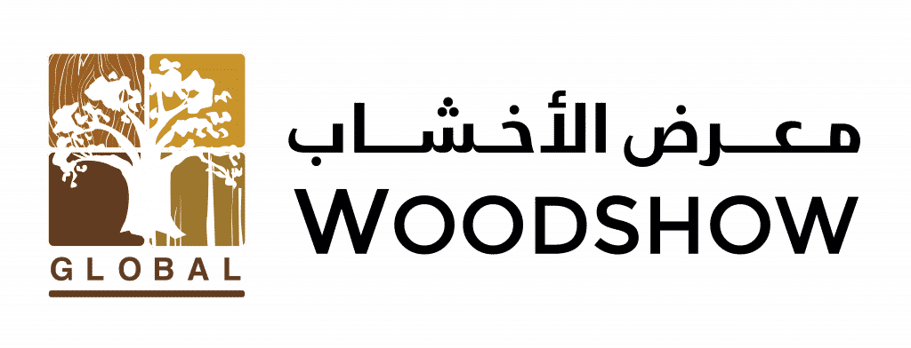 Global WoodShow