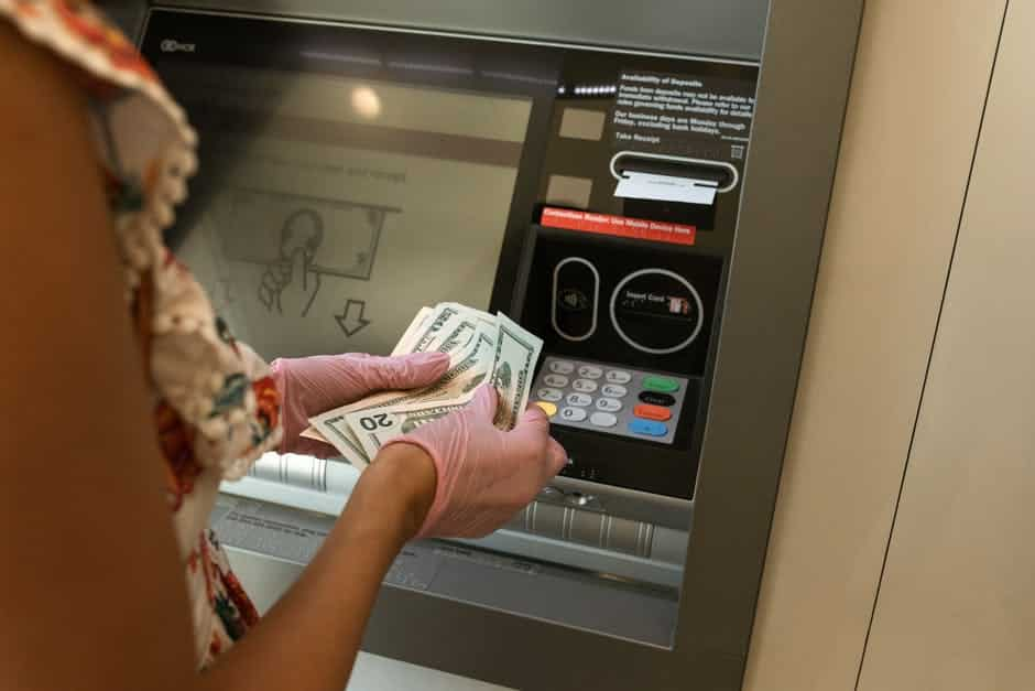 6 Helpful Tricks To Avoid Paying ATM Fees