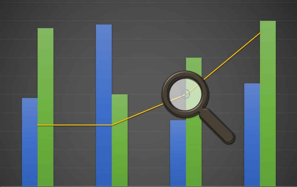 Investing in Stocks vs Bonds: A Comparative Guide