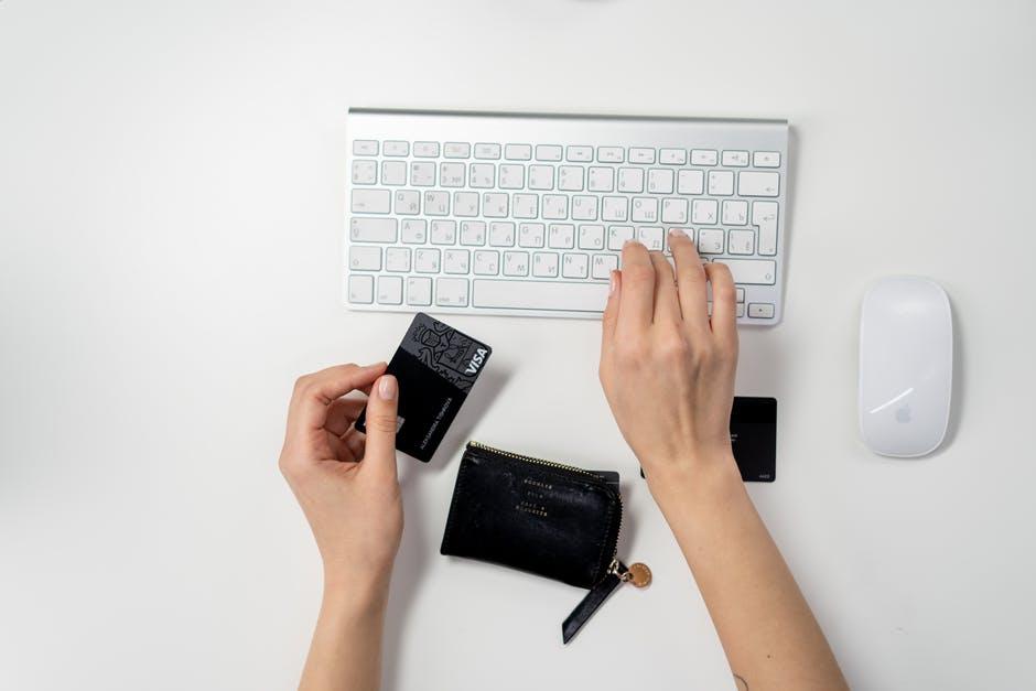 7 Benefits of Digital Banking
