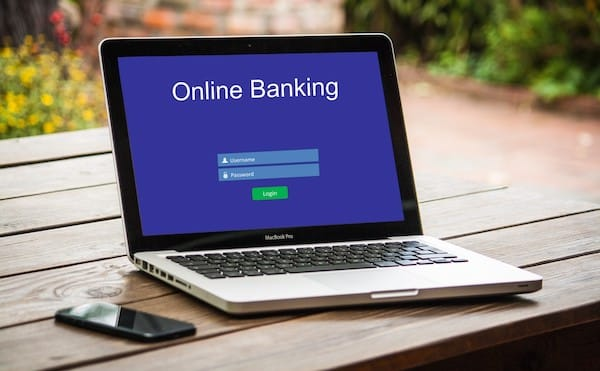 6 Common Online Banking Mistakes and How to Avoid Them