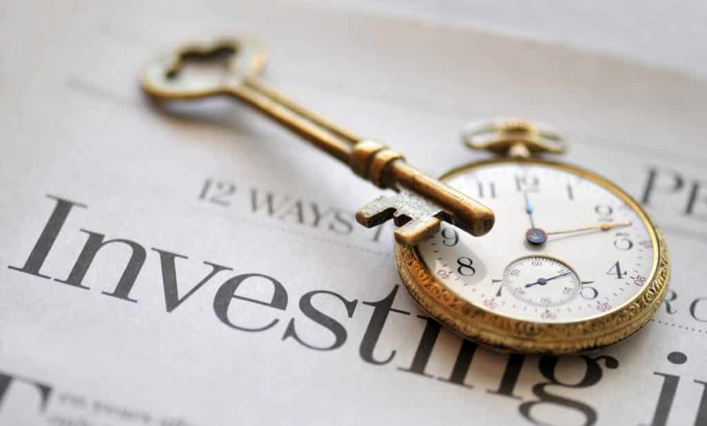 The Ultimate Guide to Investment Banking