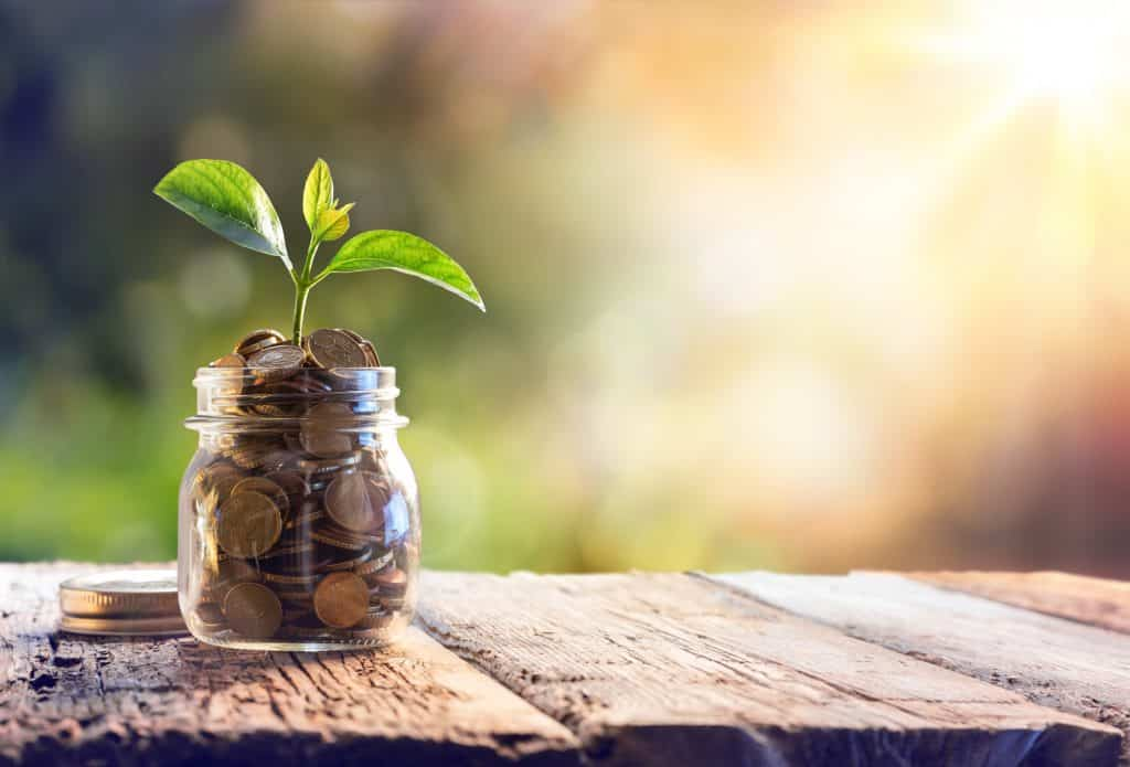 The Benefits of Private Banking