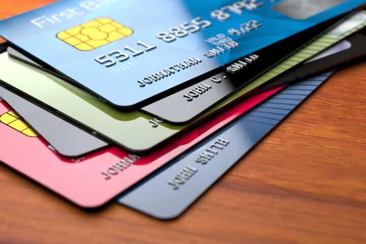 Is Credit Repair Good or Bad?