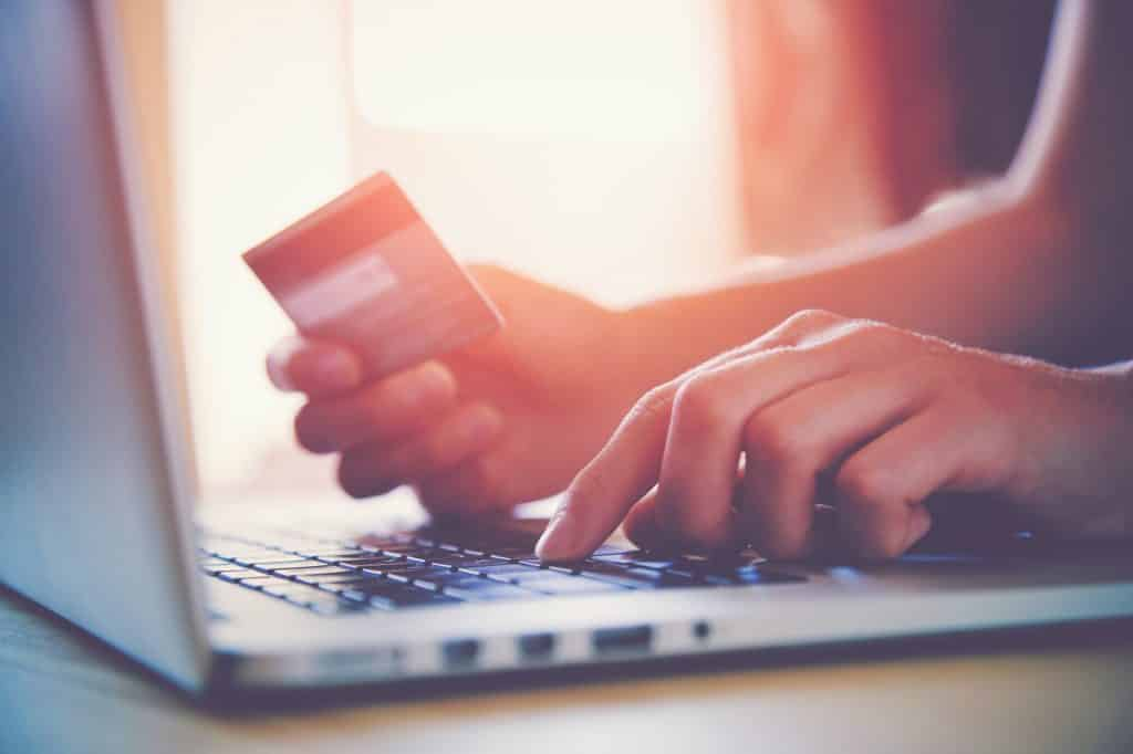 A Guide to Online Banking Safety