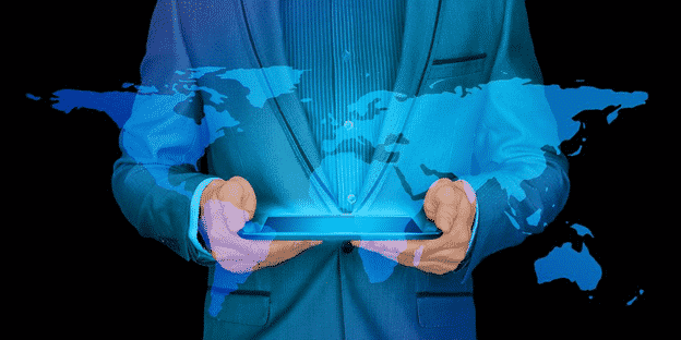 5 Skills Needed for Success in International Business